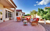 SunCity Oro Valley Home for Sale