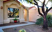 Villa Balboa Home