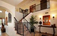 Rancho Vistoso Home for Sale