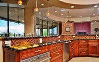 Oro Valley Luxury Homes