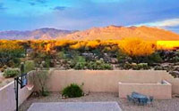 Oro Valley Luxury Homes for Sale