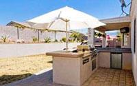 Monterra Ridge Home for Sale