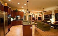 SaddleBrooke Home for Sale
