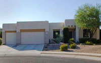 Home in Monterra Ridge