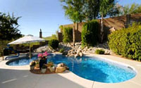 Monterra Ridge Home for Sale