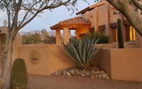 Northwest Tucson Home for Sale