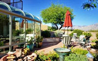 Monterra Hills Home for Sale