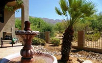 Sabino Springs Home for Sale