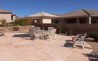 Oro Valley Home for Sale