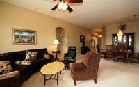 Heritage Highlands Home for Sale