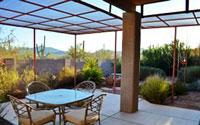 Hartman Vistas Home for Sale