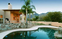 La Paloma Home for Sale