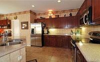 Amberwood Home for Sale
