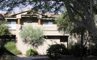 Home in Rancho Vistoso