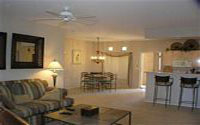 Vistoso Resort Casita for Sale
