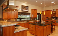 Northwest Tucson Home for Sale
