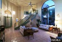 Mercer Spring Home for Sale