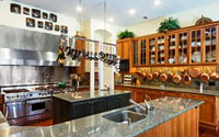 Oro Valley Country Club Homes