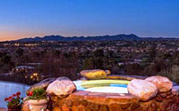 Oro Valley Country Club Homes for Sale