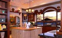 Sabino Mountain Home