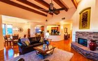 Sunridge II Homes for Sale