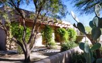 Rancho Vistoso Home