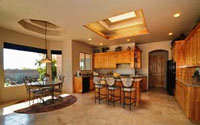 Sedona Ridge Home for Sale