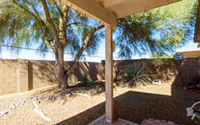 Northwest Tucson Homes for Sale