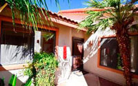 Tucson National Home