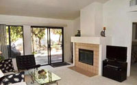 Tucson National Homes