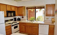 Tucson National Homes for Sale