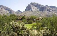 El Conquistador Resort Home