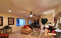 Northeast Tucson Home