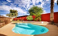 Northwest Tucson Homes for Sale