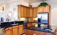 Canada Hills Estates Homes for Sale