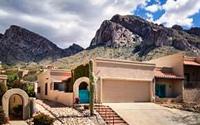 El Conquistador Resort Patio Home