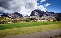 El Conquistador Resort Patio Homes for Sale