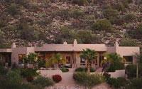 Alta Vista Home