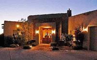Alta Vista Homes
