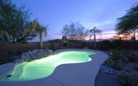 Homes for sale in Tucson