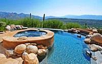 Canyon Ridge Homes