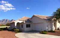 Carmel Pointe Home