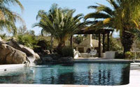 Catalina Foothills Estates Homes