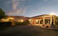 Tucson Luxury Home