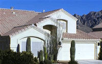 Homes in Catalina Shadows Estates