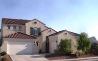 Continental Ranch Homes for Sale