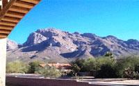 Desert Sky Homes