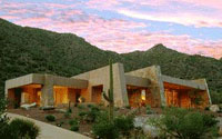 Dove Mountain Home