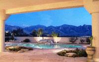 High Mesa Homes
