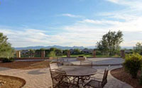 Homes in The Highlands at Dove Mountain